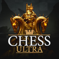 chess-ultra-icon