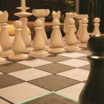 chess-ultra-main-header