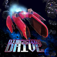 dimension-drive-icon