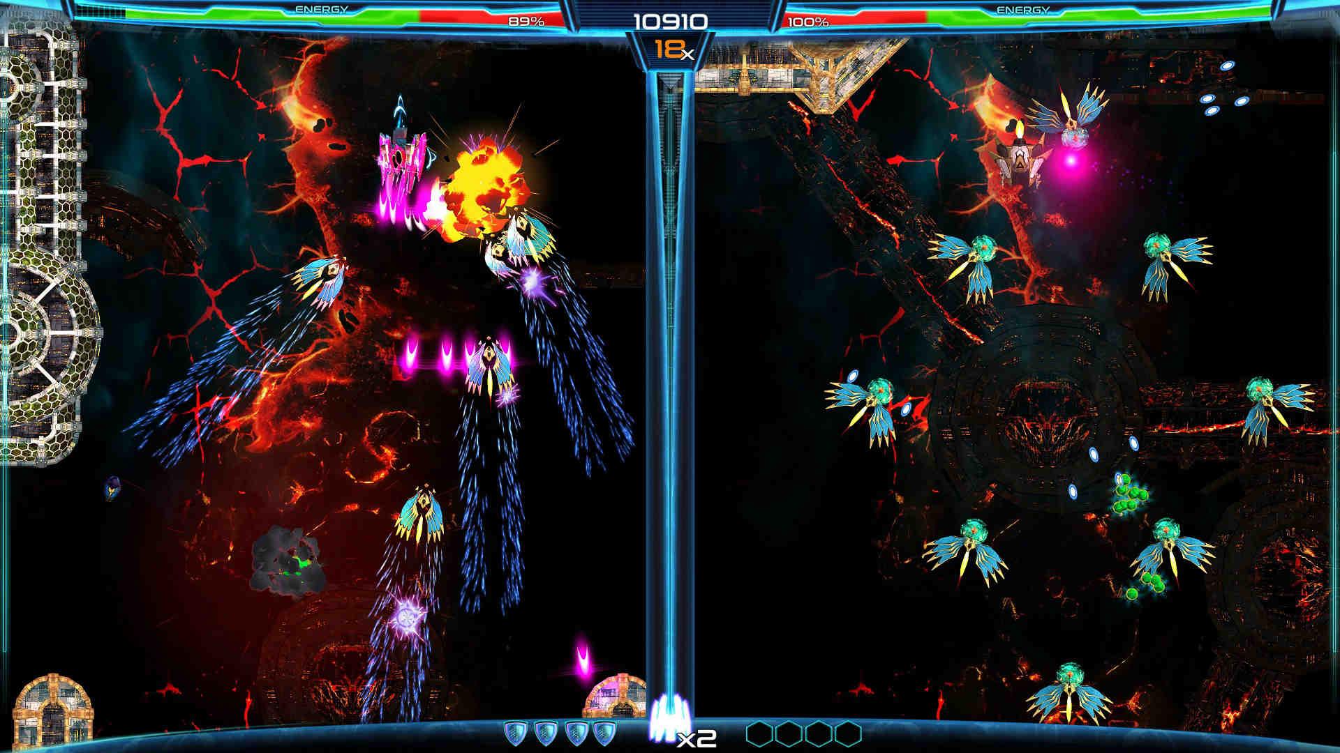dimension-drive-review-screenshot-3