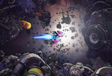 Dimension Drive Review Header