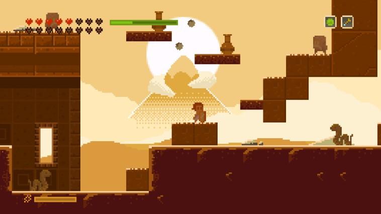 elliot-quest-review-screenshot-2