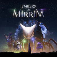 embers-of-mirrim-icon