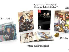 fallen-legion-rise-to-glory-exemplary-edition-photo