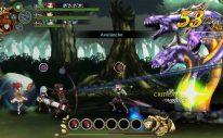 fallen-legion-rise-to-glory-screenshot