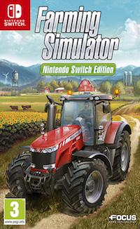 farming-simulator-nintendo-switch-edition-box-art