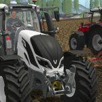 farming-simulator-nintendo-switch-edition-main-header