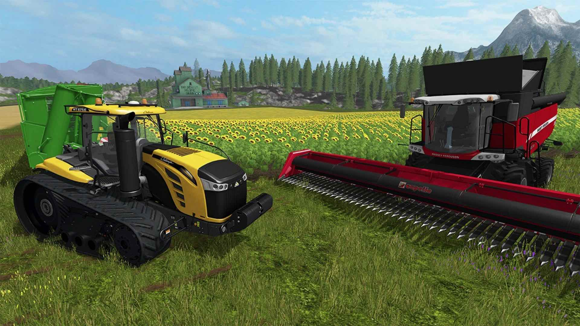 farming-simulator-nintendo-switch-edition-review-screenshot-1