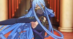 fire-emblem-fates-azura-dark-songstress-screenshot