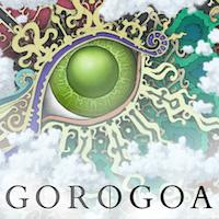 gorogoa-icon