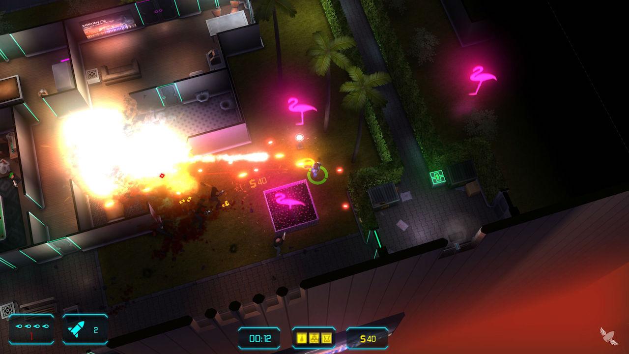 jydge-review-screenshot-2