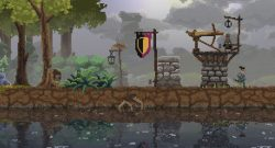 kingdom-new-lands-ballista-screenshot