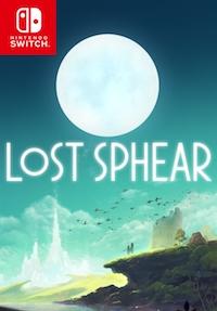 lost-sphear-switch
