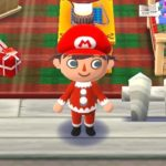 mario-hat-animal-crossing-pocket-camp-screenshot