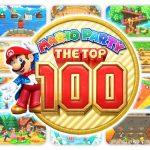 mario-party-the-top-100-header