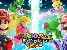 mario-rabbids-kingdom-battle-versus-mode-artwork