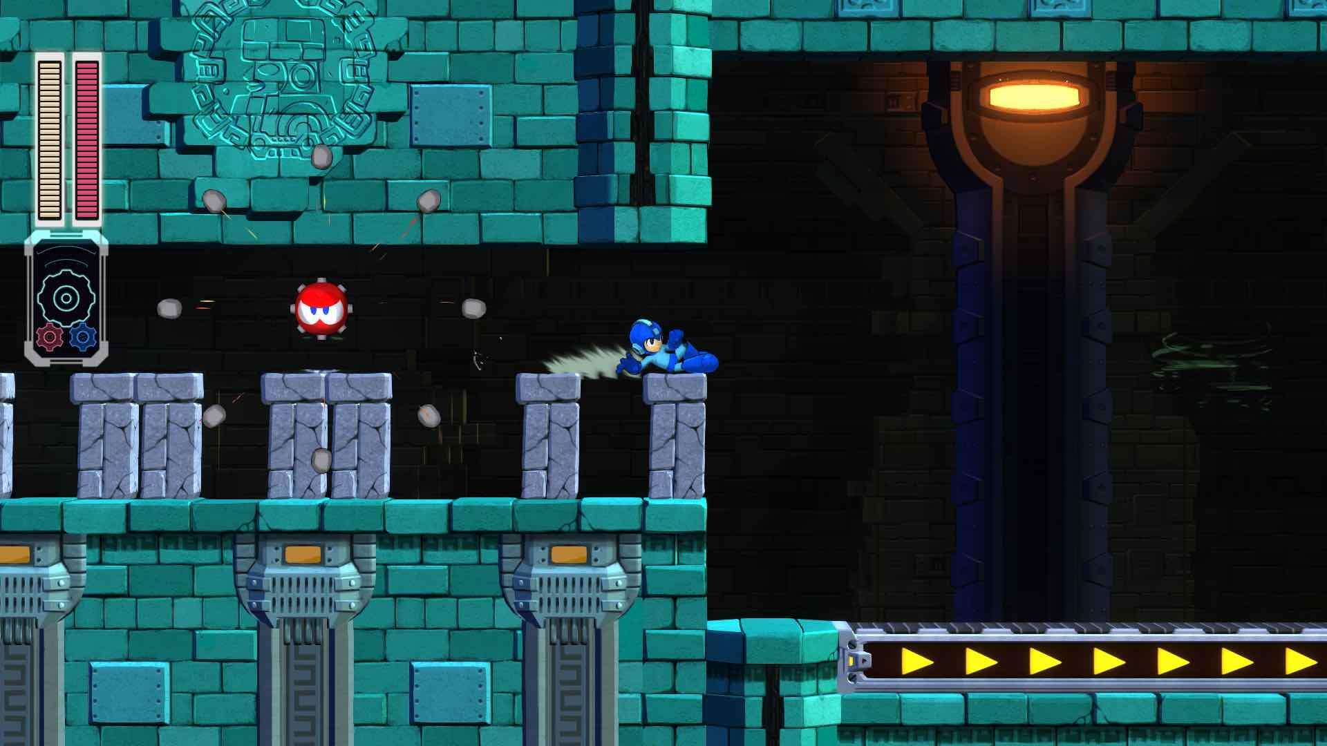 mega-man-11-screenshot-3
