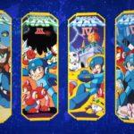 mega-man-legacy-collection-selection-screen