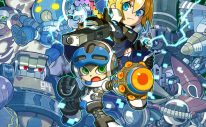 mighty-gunvolt-burst-main-header