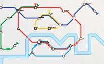 mini-metro-screenshot