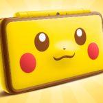 new-nintendo-2ds-xl-pikachu-edition-photo