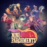 nine-parchments-icon