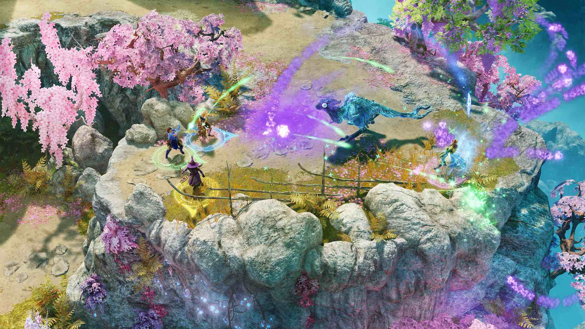 nine-parchments-review-screenshot-2