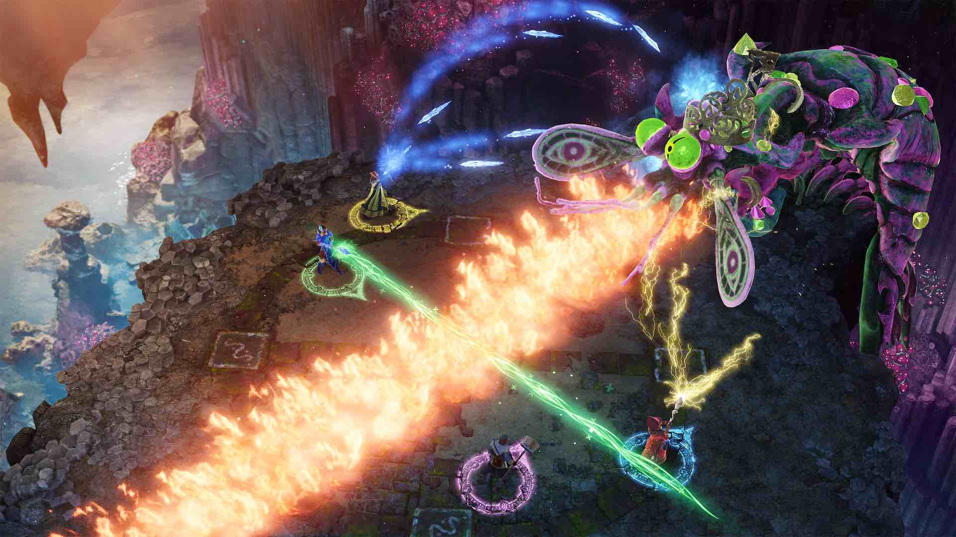 nine-parchments-review-screenshot-3