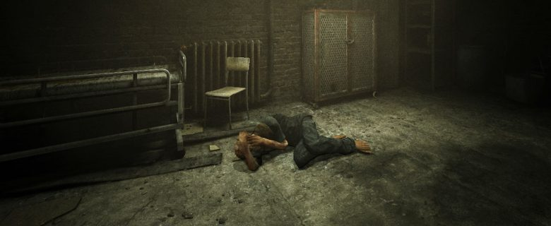 outlast-screenshot