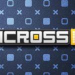 picross-e8-image