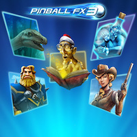 pinball-fx3-icon