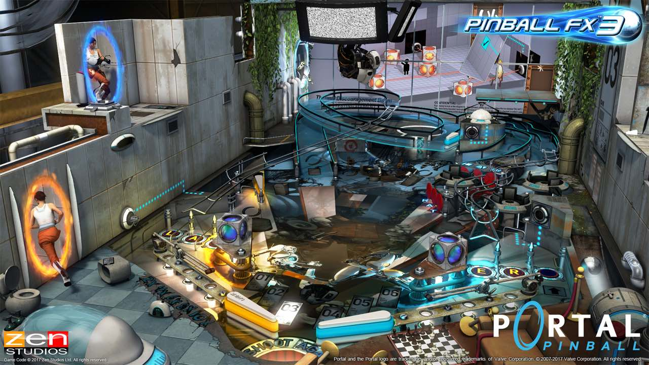 pinball-fx3-review-screenshot-1