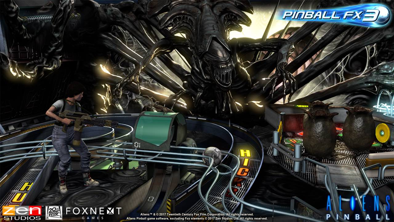 pinball-fx3-review-screenshot-3