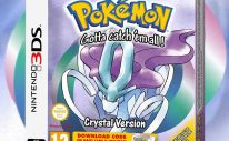 pokemon-crystal-3ds-box-art