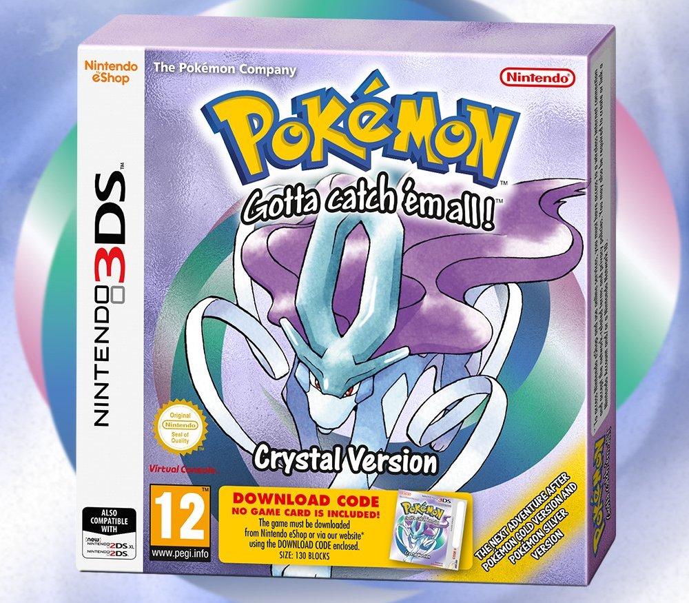 pokemon-crystal-3ds-box-art
