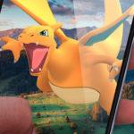 pokemon-go-ar-plus-feature
