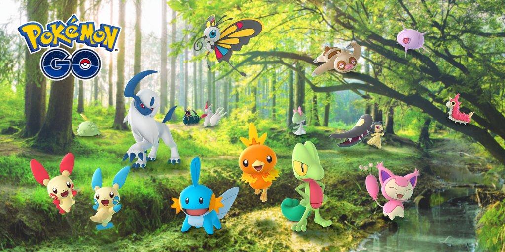 pokemon-go-gen-3-image