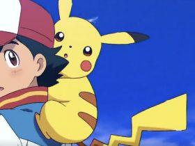 pokemon-the-movie-2018-screenshot