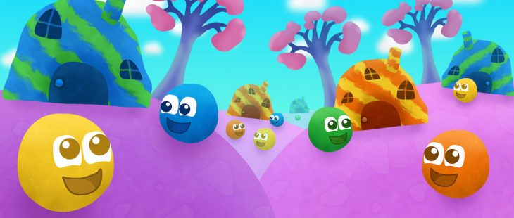 putty-pals-header