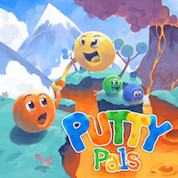 putty-pals-icon