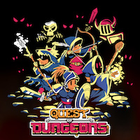 quest-of-dungeons-icon