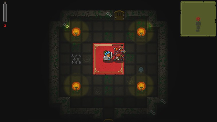 quest-of-dungeons-review-screenshot-2