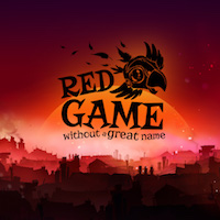 red-game-without-a-great-name-icon