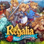 regalia-royal-edition-artwork
