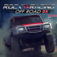 rock-n-racing-off-road-dx-icon