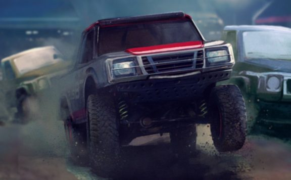 rock-n-racing-off-road-dx-main-header