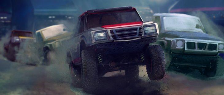 rock-n-racing-off-road-dx-main-header
