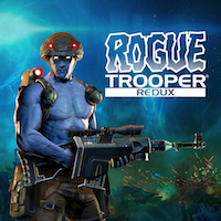 rogue-trooper-redux-icon