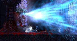 slain-back-from-hell-screenshot