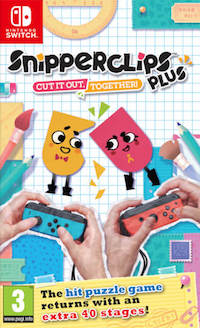 snipperclips-plus-box-art